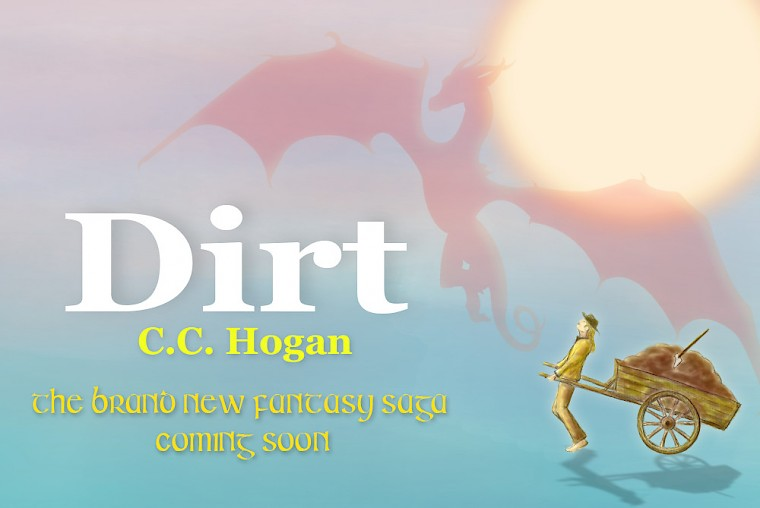 Dirt - Coming Soon