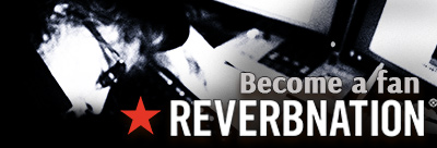 Become a fan at ReverbNation