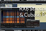 Using iZotope RX 6 for Audiobooks