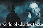 Audiobooks of the classics by Charles Dickens